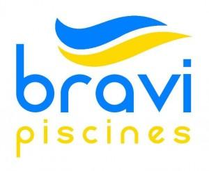 PISCINES BRAVI SL