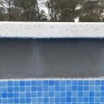 instalacion piscina 33