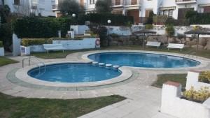 instalacion piscina 28